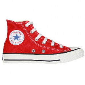 Converse All Star Chuck Taylor H-1