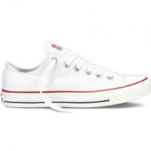 all star ox optical white-1